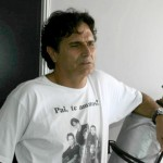Nelson Piquet é o mais famoso piloto que já venceu a Cascavel de Ouro