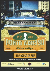 Rallye Classic