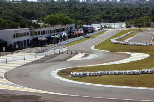 Kartódromo de Cascavel05 - Mario Ferreira