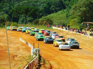 As categorias Marcas e Turismo formam grid único (Foto: Divulgação)