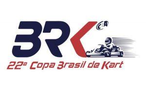 Vem ai a 22ª Copa Brasil de Kart 2021 em Londrina