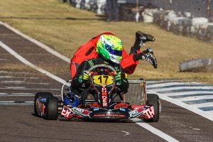 Thiago Goldoy04 - Vanderley Soares